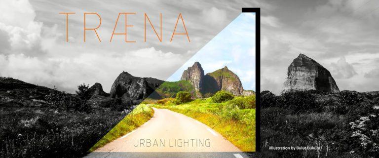 traena-urban-lighting-header-1200x500